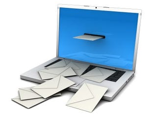 Illustration for article titled Clean Up Your Email In-Box for Good