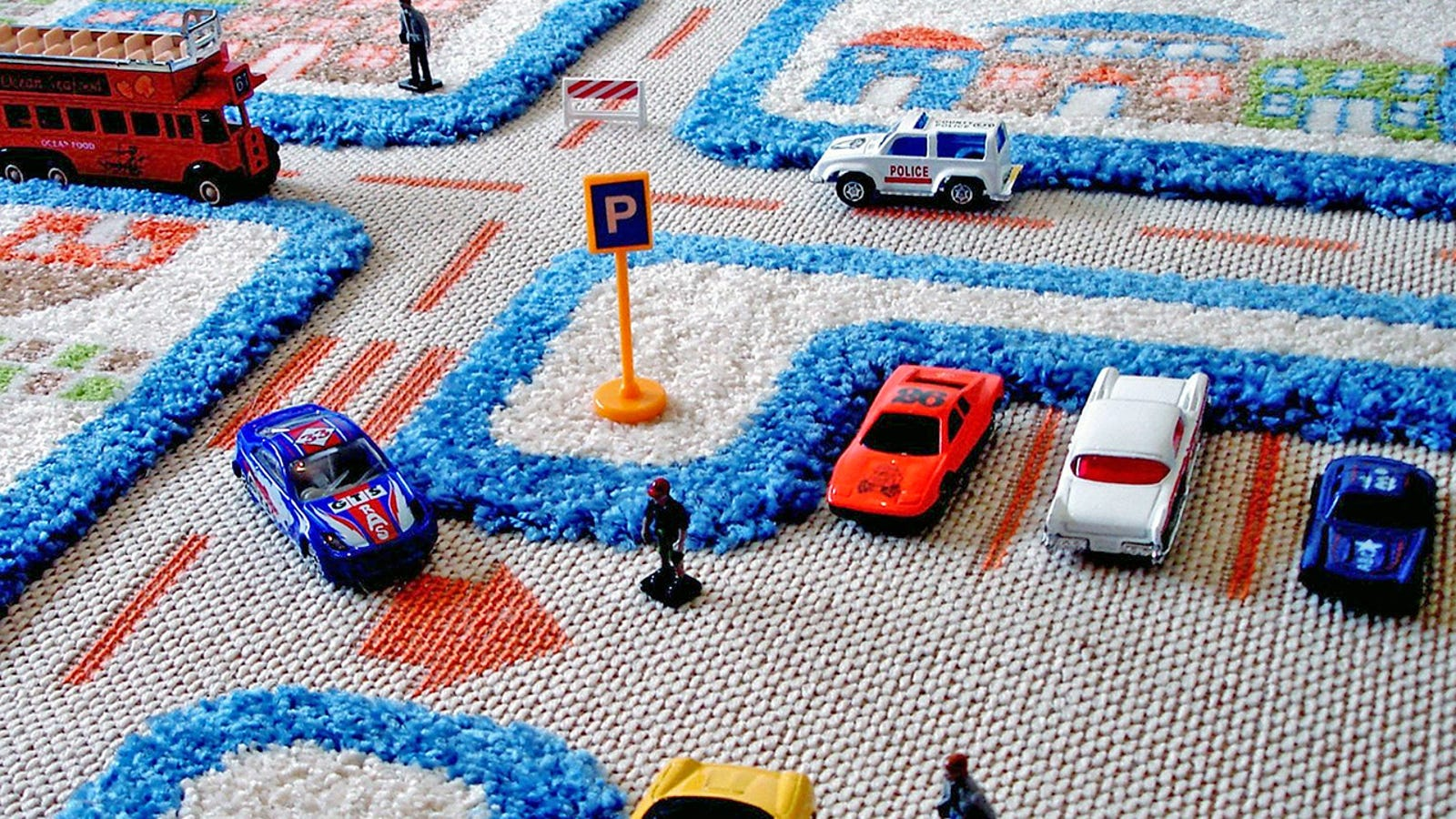 Hot Wheels Carpet Www Tollebild Com