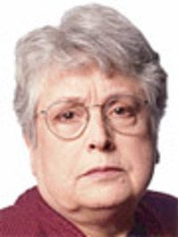 Helen DonnellyAstronaut Mom