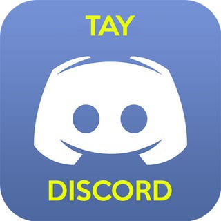 Illustration for article titled TAY Discord:  Game Tags