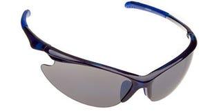 Illustration for article titled Trigger Optics Headache-Preventing Sunglasses