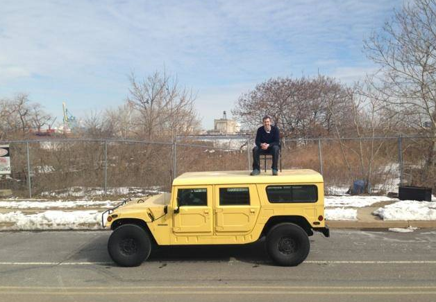 gum0hntg195emsa9cxu0 buying a hummer is a lot harder than you might think