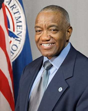 The Transportation Security Administration's acting administrator, Melvin Carraway, is being reassigned to a different post within the Department of Homeland Security.Transportation Security Administration