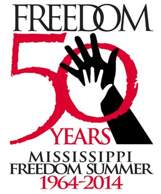 Freedom50.org