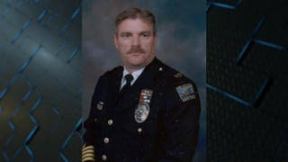 Now-former Surf City, N.C., Police Chief Mike HalsteadSurf City/WECT