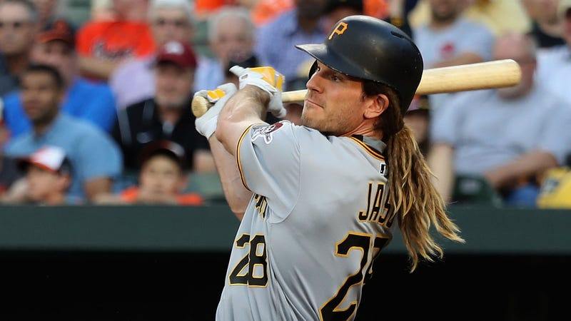 John jaso likely to retire live on sailboat photo rob carrgetty images negle Choice Image
