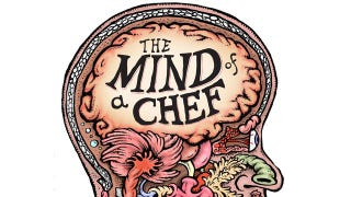 Illustration for article titled The Mind of a Chef: Go Inside the Delicious Brain of David Chang