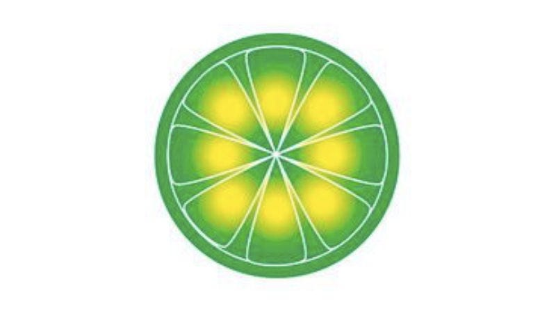 """Illustration for article titled Updated: RIAA never really claimed Limewire owed it $72 trillion—that's """"trillion"""" with a """"T"""""""