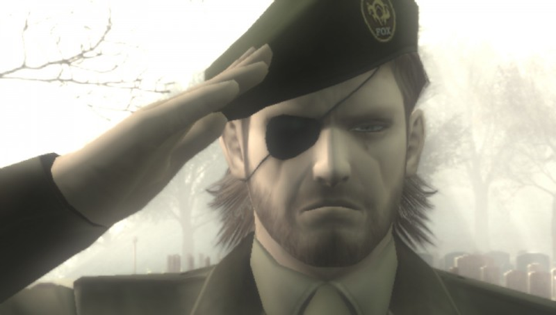 Illustration for article titled Report: Kojima Finally Leaves Konami To Start His Own Studio