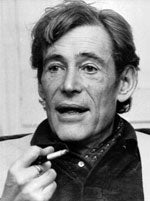 Illustration for article titled Peter O'Toole, RIP