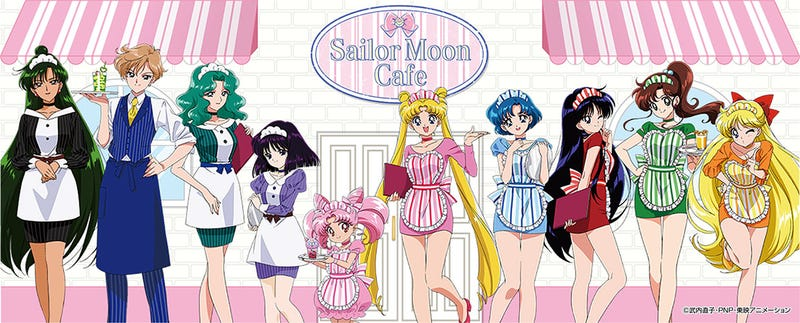 [Image: Sailor Moon]