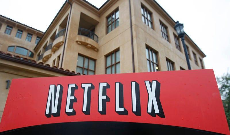Illustration for article titled Si vives en Europa por fin puedes ver legalmente el Netflix o Amazon Prime de tú país, estés donde estés