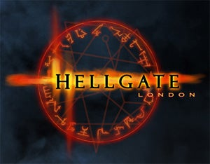 Illustration for article titled HanbitSoft To Continue Hellgate: London - No Really