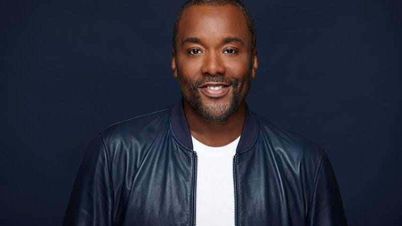 Illustration for article titled Lee Daniels to direct documentary on the Apollo Theater, make it weird somehow