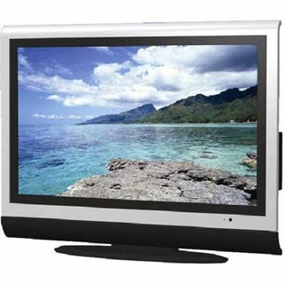 Illustration for article titled Dealzmodo: Emprex 32-inch HDTV For $397
