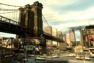 Illustration for article titled GTA IV Sold 8.5 Million, Shipped 11 Million So Far