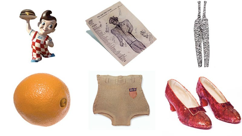 Illustration for article titled 9 Fascinating Objects That Illustrate the History Of Los Angeles
