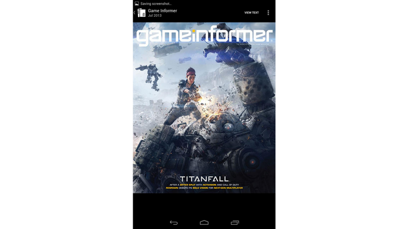 Illustration for article titled Leak: Modern Warfare Creators' New Game, Titanfall, Is Xbox & PC Only [UPDATE]