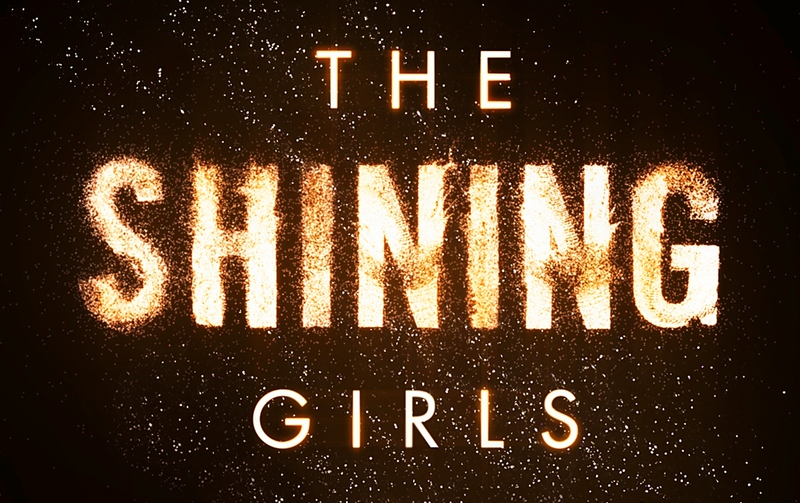 Illustration for article titled Imitation Game DirectorMorten Tyldum Might Direct The Shining Girls