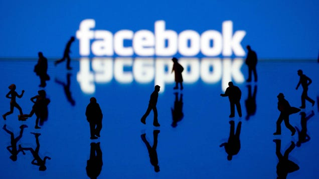The First Cases For Facebook s Oversight Board Tackle Hate Speech, Nudity, and Nazi Germany