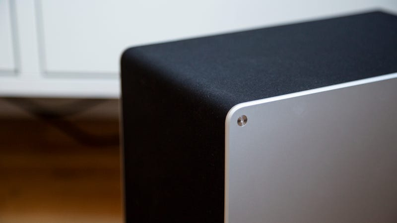 Vizio Dolby Atmos Soundbar: Cheap Surround Sound Done Right