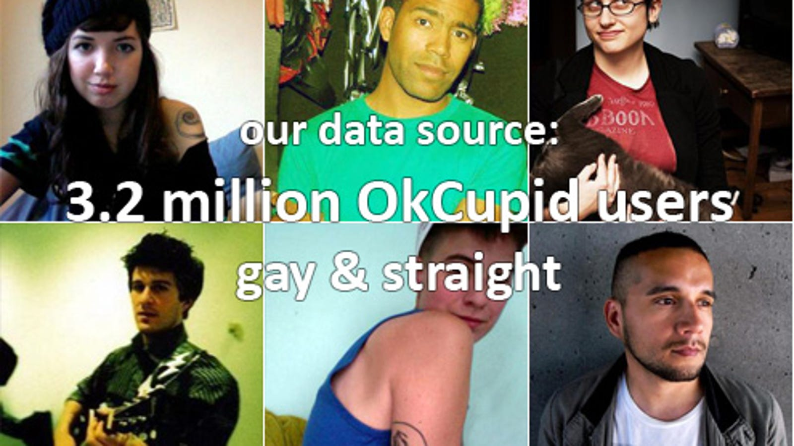 gay spanking boys