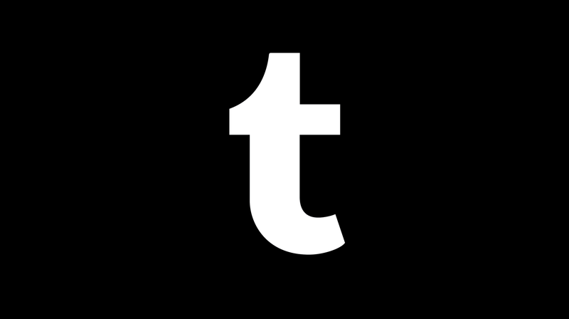 Illustration for article titled Tumblr Disappeared from the App Store Because of Child Porn