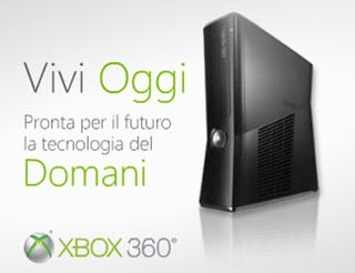 Illustration for article titled New Xbox 360 Coming, Project Natal Renamed to Kinect And More