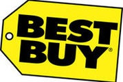 Illustration for article titled Best Buy Still Using Secret In-Store Website With Higher Pricing [Update]