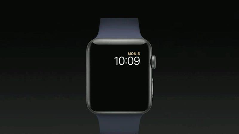 IOS 11 pretende hacer magia en el iPhone