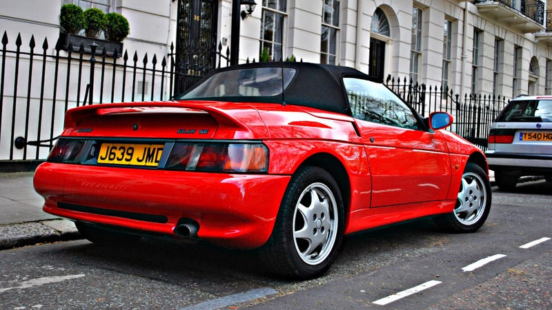 Front Wheel Drive Cars >> The Ten Best Front Wheel Drive Cars Ever Made