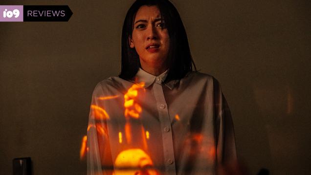 The Grudge Creator Takashi Shimizu s New Horror Movie Treads Familiar but Unsettling Turf