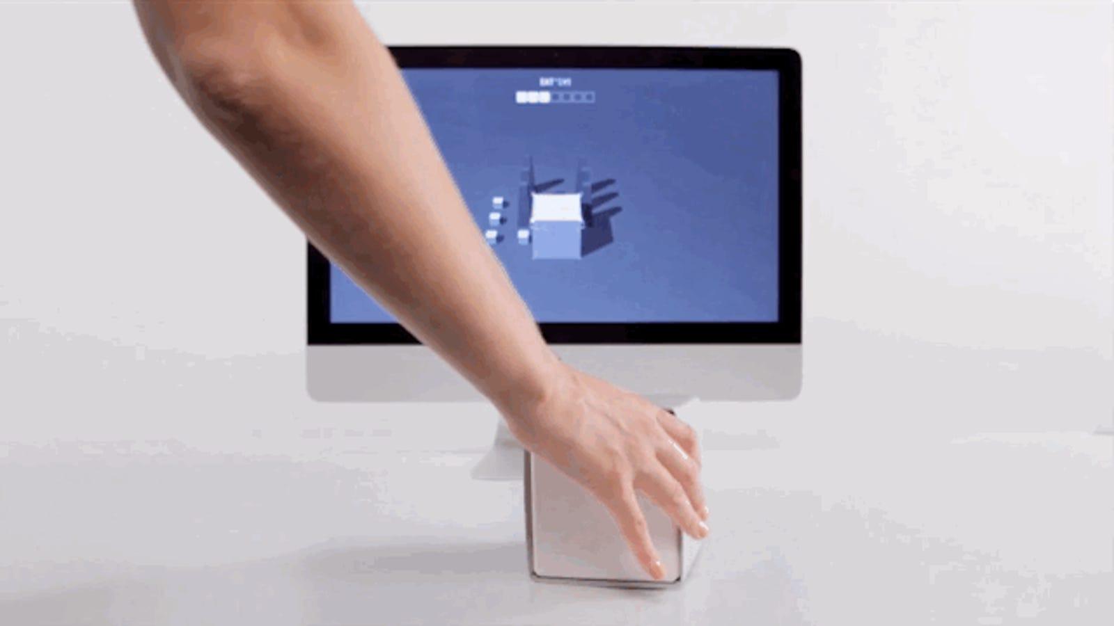 Convierten objetos de Ikea en ingeniosos mandos de videojuego