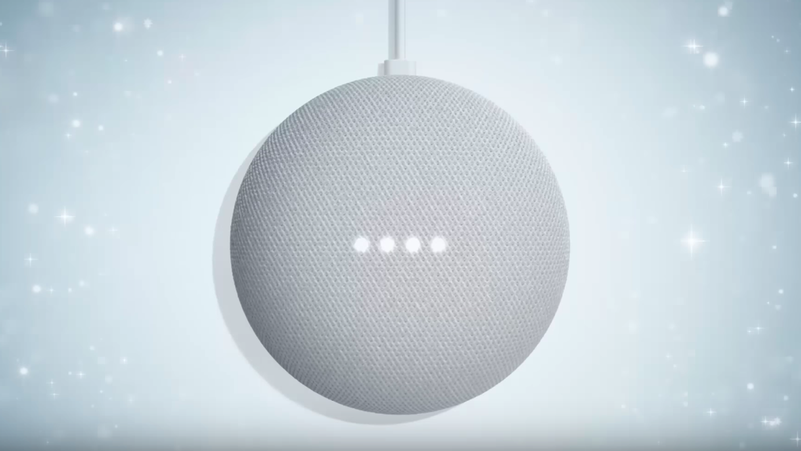 How to Talk to Santa Claus With Your Amazon Echo or Google Home