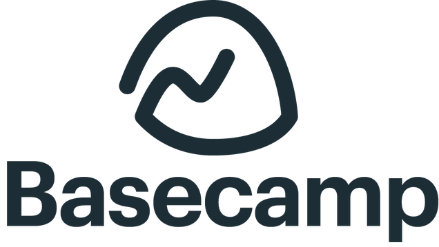 One-Third of Basecamp Employees Have Reportedly Quit Following New Policy on Speech