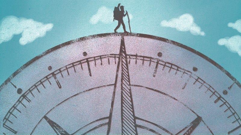 Illustration for article titled ¿Crees que conoces la solución a este clásico acertijo? Mejor compruébalo dos veces