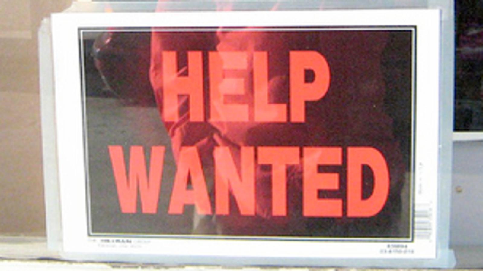 best online job search sites