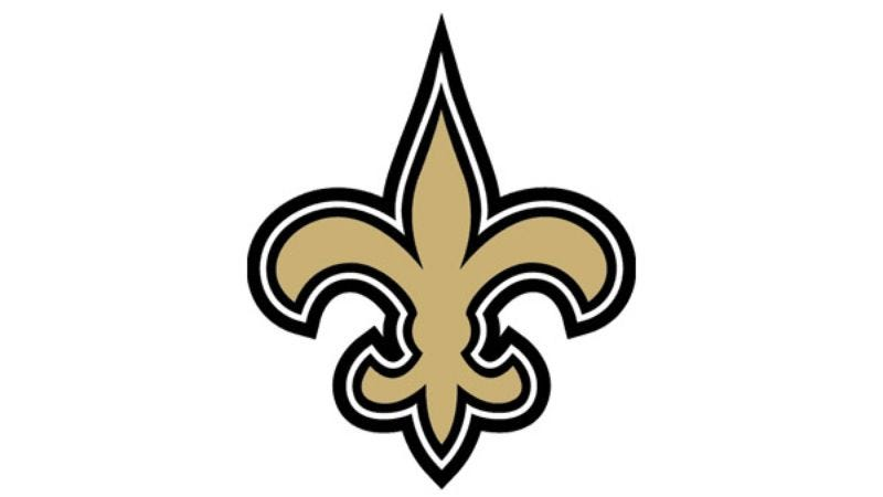 Illustration for article titled New Orleans Moves To No. 3 In NFL Power Rankings