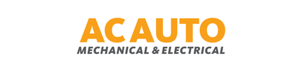 AcautoElectrical logo