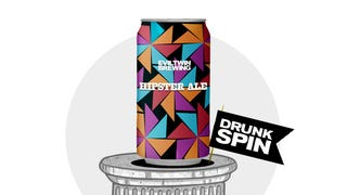 Illustration for article titled Evil Twin Hipster Ale Is Cool, Just Like You