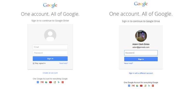 Illustration for article titled Esta convincente estafa en Google Docs puede robar tus datos de Google