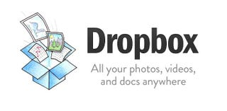 Illustration for article titled Dropbox, por fin, aterriza en Windows 8