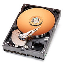 Illustration for article titled Western Digital Settles Hard Drive Capacity Lawsuit