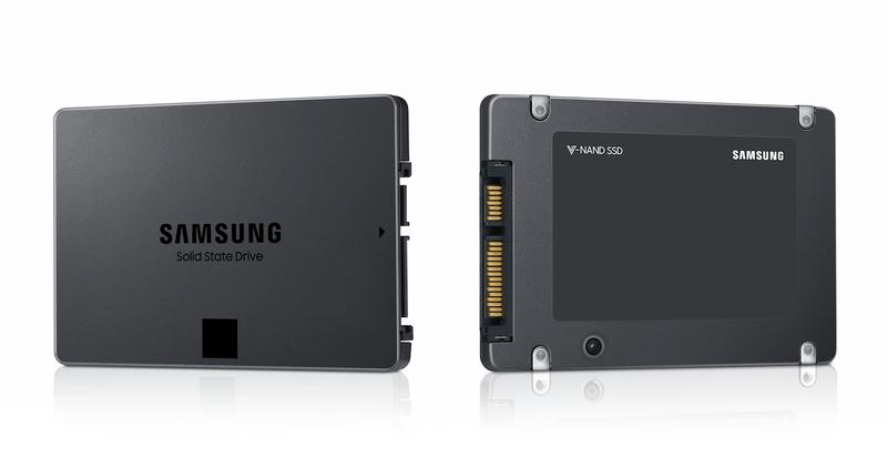 Illustration for article titled El SSD barato de 1TB que estabas esperando acaba de entrar en producción en algún lugar de Corea