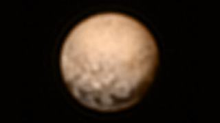 What to Expect in the Leadup to New Horizons' Historic Flyby of Pluto