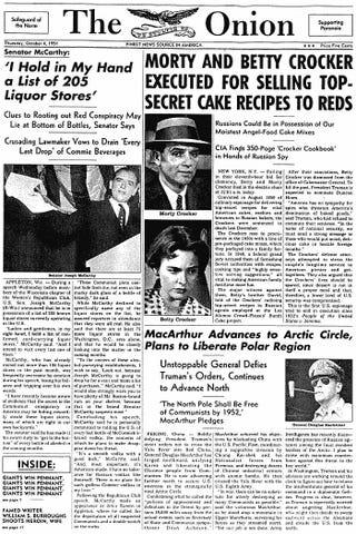 Oct  4, 1951