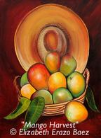 Illustration for article titled Harlem Fine Arts Show: Back at the Vineyard