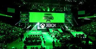 Illustration for article titled Estos son los nuevos juegos que llegarán a Xbox One