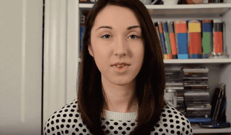 Este vídeo engaña a tu cerebro para que creas escuchar sonidos completamente diferentes, es el efecto McGurk