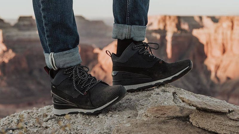 2 Select Pairs of Men's or Women's Shoes for $99 | Clarks